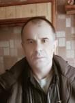 Vldimir , 48  , Safonovo