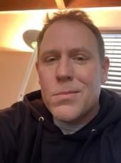 Matt, 42, United States of America, Long Beach (State of California)