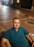 Sorin, 35  , Vienna