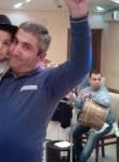 Hayk, 37 лет, Erechim