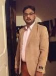 mehmood, 38 лет, Harda