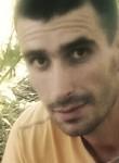 Ivan , 29, Zhytomyr