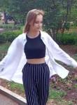 Angelina, 19  , Ufa