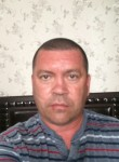Sergey, 48  , Shakhty