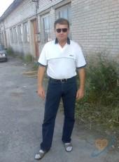 Sergey, 55, Estonia, Tartu