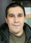 Oleg, 44  , Mariinskiy Posad