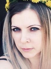 Mari, 39, Russia, Moscow