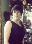 Galina, 43  , Kurgan