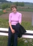 Lyubov, 68, Odessa