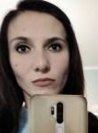 dasha, 28, Kiev