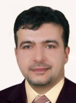 falah alwan, 32  , Baghdad