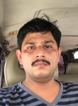 Asif, 41  , Karachi