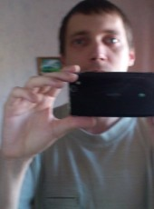 Angel, 35, Russia, Krasnokamsk