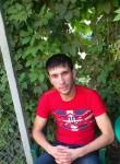 Oleg, 38  , Terek