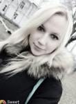 Olesya Nechaeva, 19  , Sapozhok