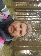 Jorge, 48, Germany, Munich