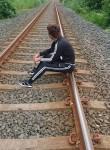 Lukas, 19  , Le Mans