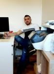 Selim, 27, Grigny