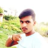 Parkash Kumar, 20  , Siwan