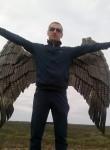Vasiliy, 31  , Kiev