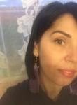 Raisa, 34  , Perm