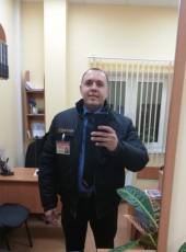 Kirill, 27, Poland, Lodz