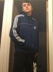 dylan, 19  , Bromsgrove