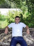 Станіслав, 25  , Tysmenytsya