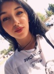 Anna, 21  , Shebekino