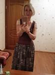 garmoniya11d967
