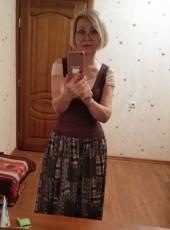 Vera, 59, Russia, Irkutsk