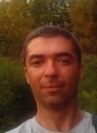 Sasha, 35  , Kivsharivka