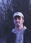 Tyler, 20  , Columbia (State of South Carolina)