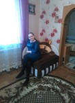 Ирина, 63  , Gryazi