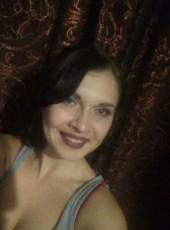 Valeryevna, 30, Russia, Krasnoyarsk
