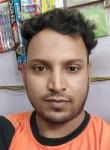 Mohd Tasleem, 29  , Manglaur
