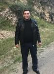 Vardan Gegamyan, 46, Bryansk