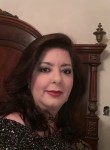 mazalmarlyn, 55  , Panama