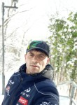 Alexandru, 44  , Kitzingen