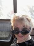 Varvara, 49, Omsk