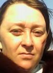 Olga, 36  , Omutinskiy