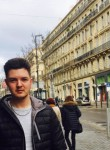 Sergiu-flavius, 20  , Bovolone