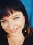 Olesya, 38, Almaty
