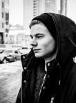 Alik, 19, Samara