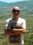 Vyacheslav, 50  , Balaklava