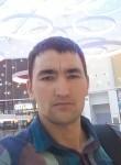 Tavakalsho, 18  , Kirov (Kirov)