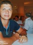 Alex, 35  , Radevormwald