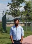 Ahmet, 30  , Taslicay