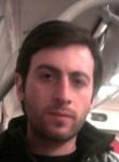 მიხეილი, 35  , Tbilisi