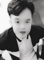 我可以MM你, 21, China, Shenzhen